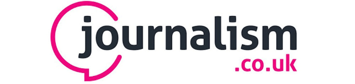 Journalism.co.UK on Informacam