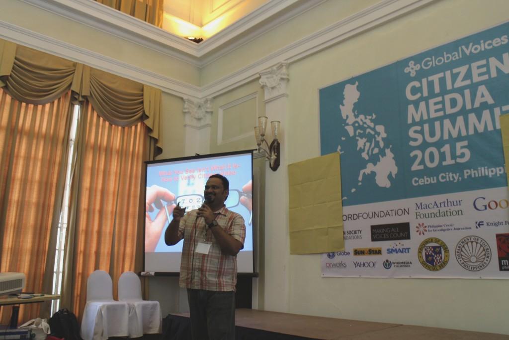 PrakkashArul_GlobalVoices2015_Verification4