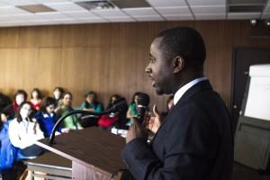 UN panel_women and tech_bukeni