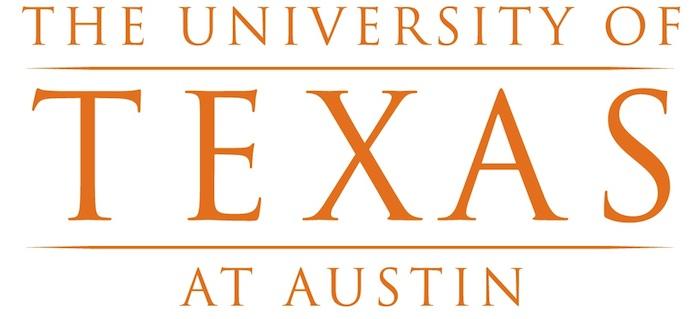 WITNESS | UT-Austin-logo - WITNESS