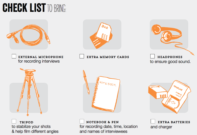 FilmingProtest-checkList-780X534